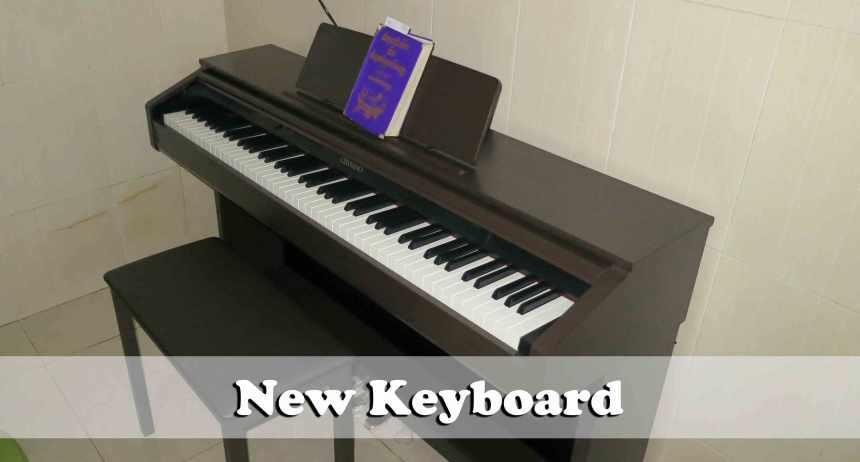 11.12.15-keyboard