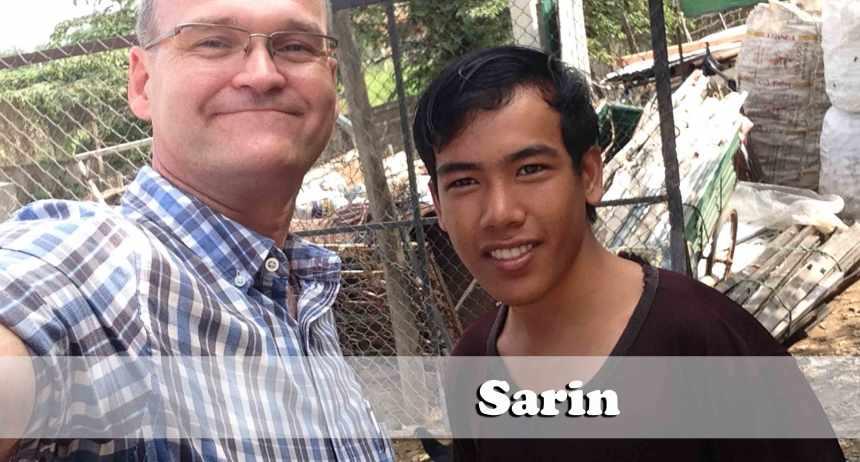 11.12.15-Sarin