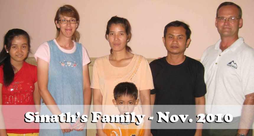 11.12.15-Sinaths-2010