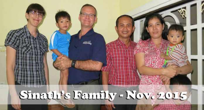 11.12.15-Sinaths-2015