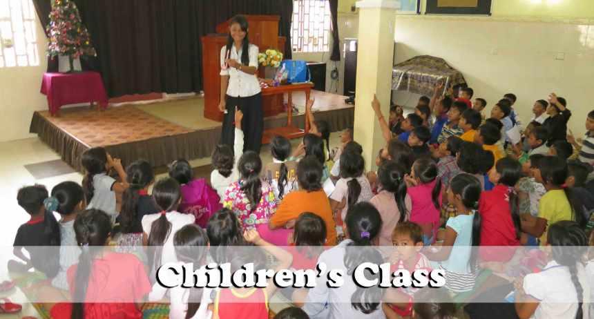 12.23.15-Childrens-Class