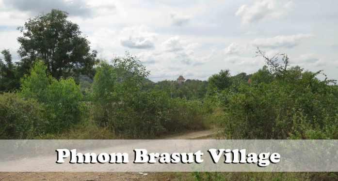 12.23.15-PhnomBrasut-Village