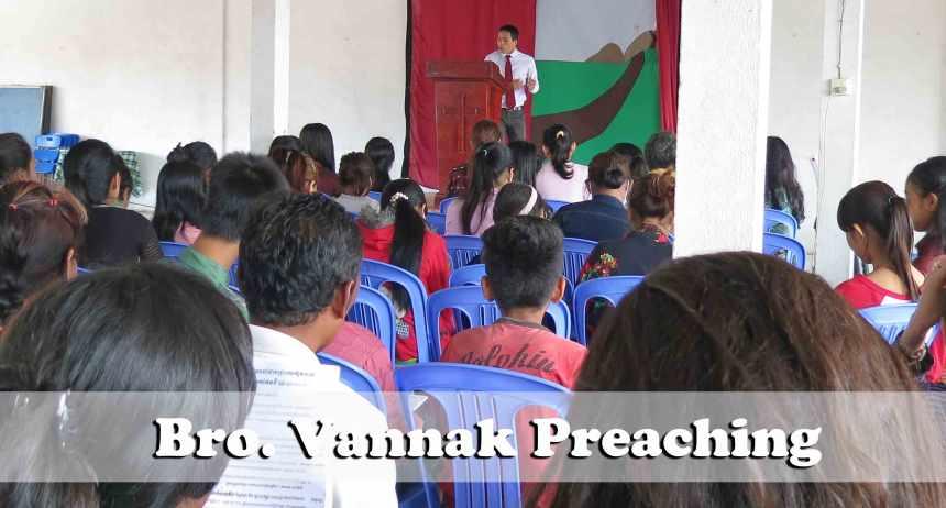 12.23.15-Vannak-Preaching