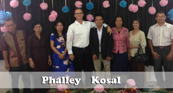 Kosal-Phalley-engagement