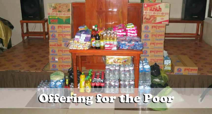 Offering-for-the-Poor-Nov-2015