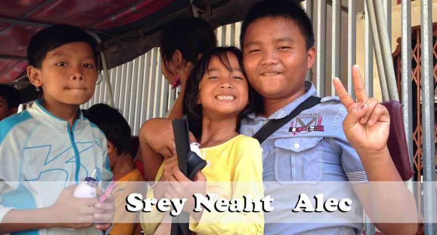 Srey-Neaht-Alec