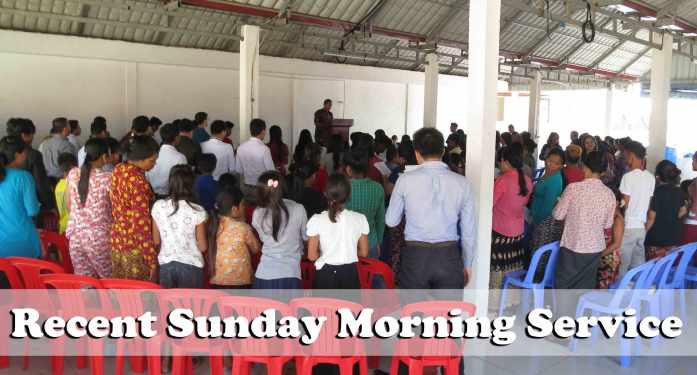 Sunday-AM-Nov-8-2015