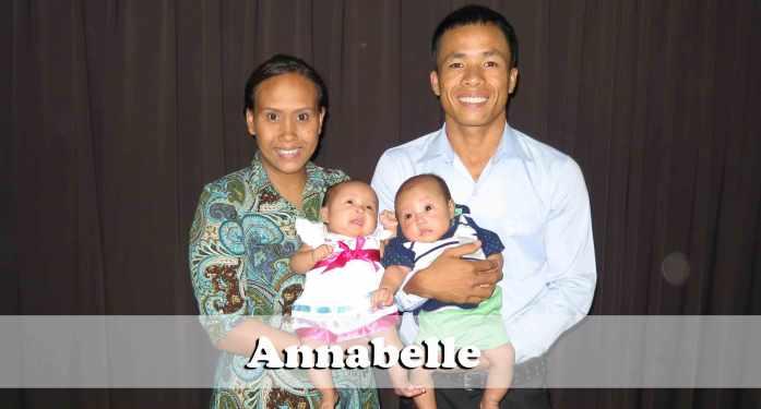 1.10.16-Annabelle