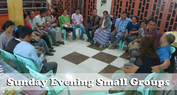 1.10.16-couples-small-group