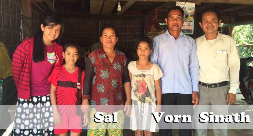 1.10.16-Sal-Vorn