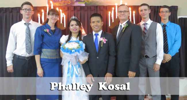 1.27.16-KosalPhalleyWedding