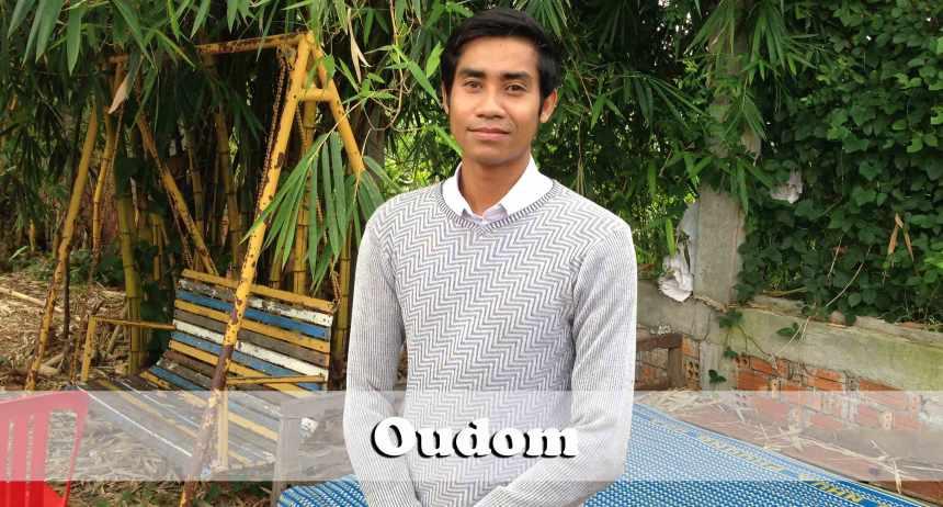 1.27.16-Oudom