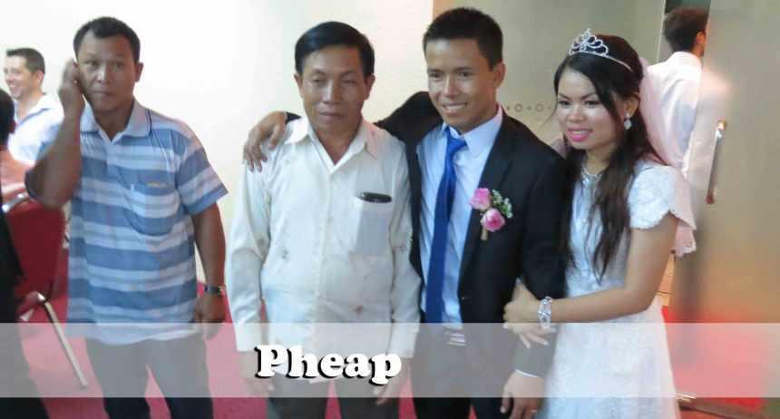 1.27.16-Pheap-Kosals-dad
