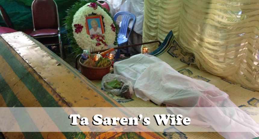 1.27.16-Sarens-wife
