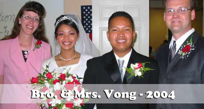 1.27.16-Vongs-wedding