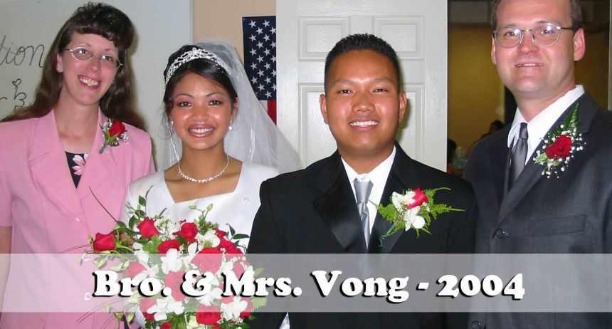1.27.16-Vongs-wedding