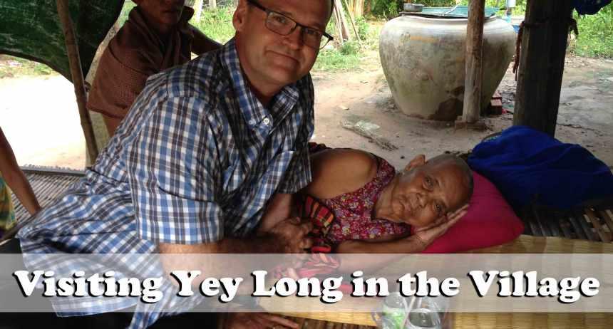 1.27.16-Yey-Long-village
