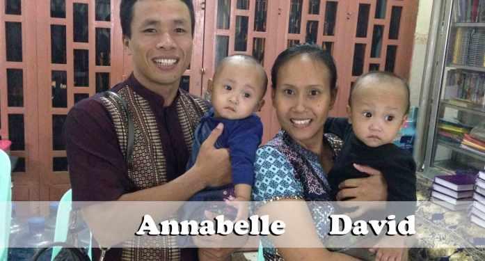 2.14.16-Annabelle-David