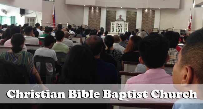 2.14.16-Christian-Bible-Baptist