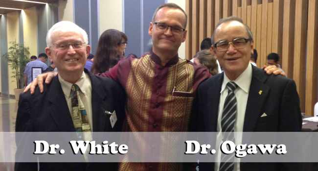 2.14.16-Dr-White-Dr-Ogawa