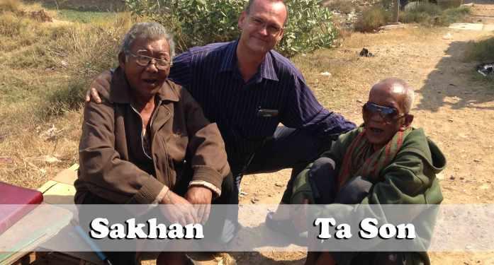 2.14.16-Sakhan-Ta-Son