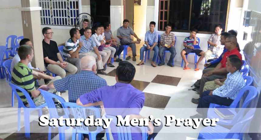 2.14.16-Saturday-mens-prayer