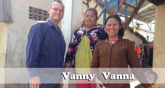 2.14.16-Vanny-Vanna