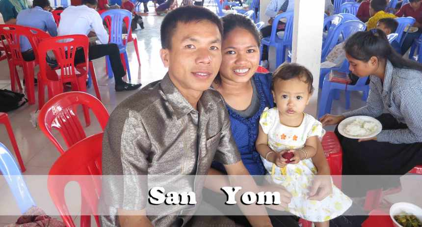 a.2.14.16-San-Yom