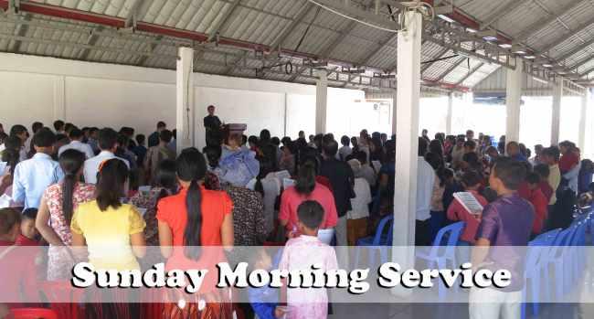 a2.14.15-Sunday-morning-service