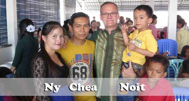 a2.14.16-Chea-Ny