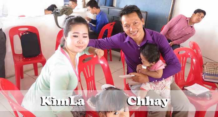 a2.14.16-Chhay-KimLa