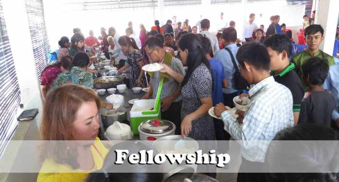 a2.14.16-fellowship