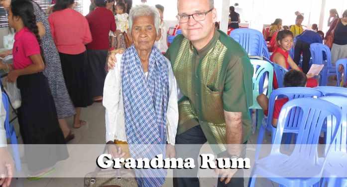 a2.14.16-Grandma-Rum