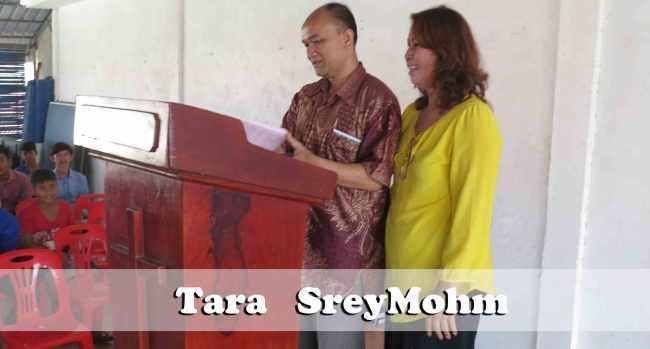 a2.14.16-Tara-SreyMohm