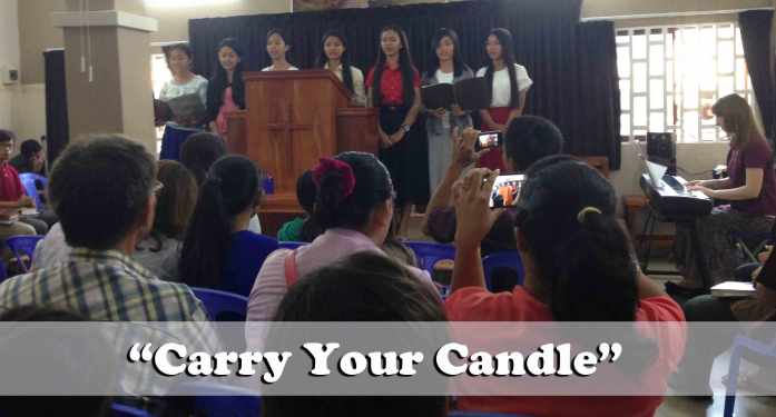 3.13.16-Carry-Your-Candle