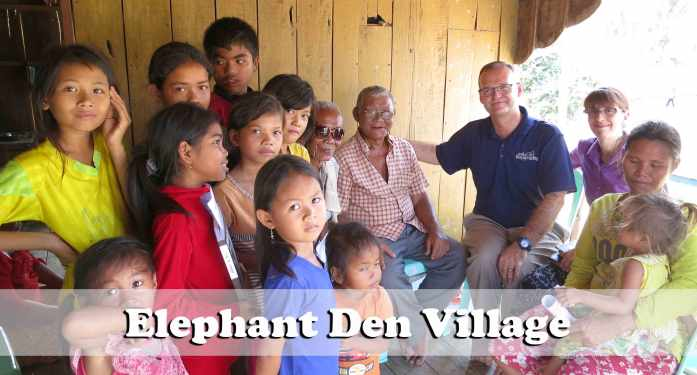 3.13.16-Elephant-Den-week-2