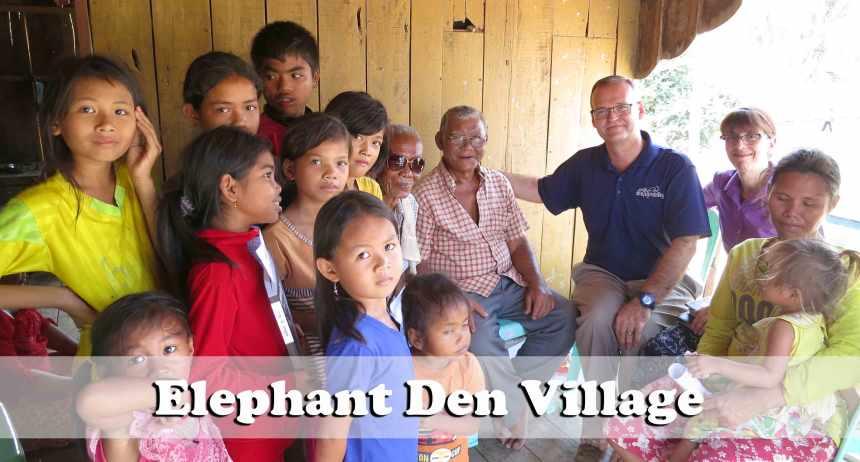 3.13.16-Elephant-Den-week-2