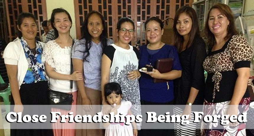 3.13.16 friendships