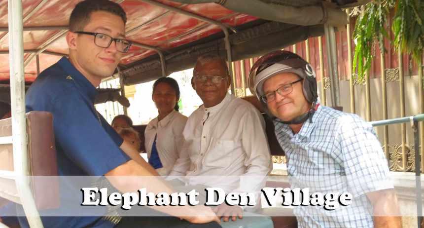 3.27.16-Elephant-Den