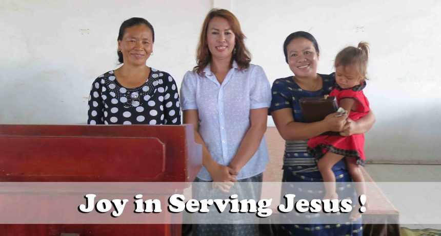 3.27.16-Joy-in-Serving-Jesus