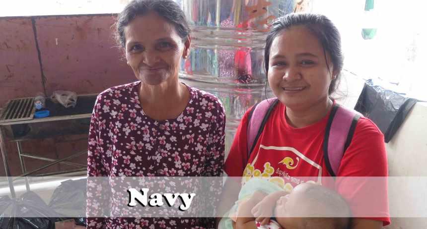 3.27.16-Navy