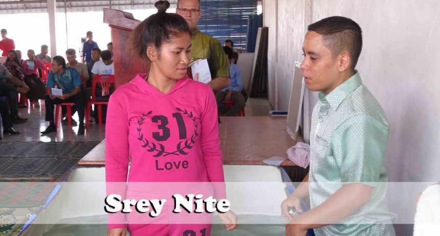 3.27.16-SreyNite