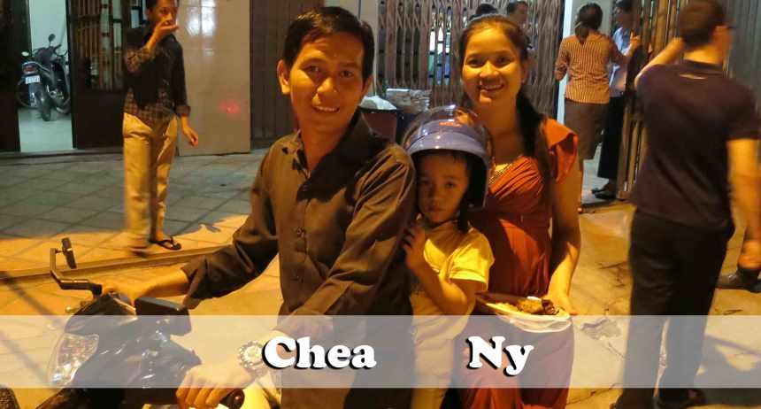 3.7.16-Chea-Ny