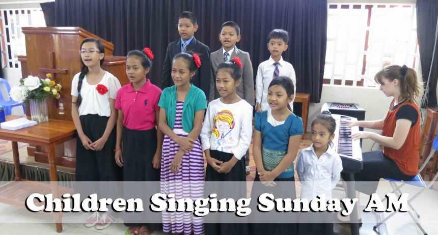 3.7.16-Children-Singing