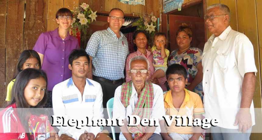 3.7.16-Elephant-Den