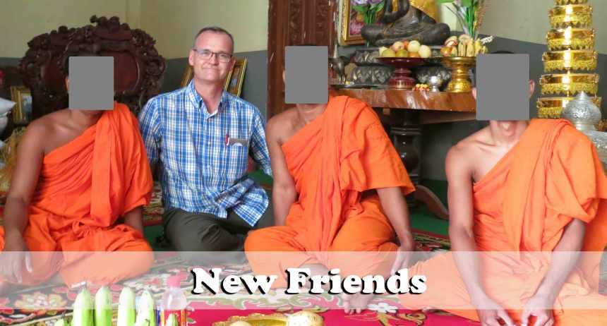 3.7.16-new-friends