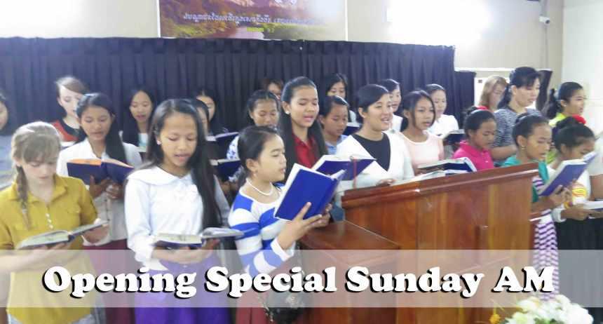 3.7.16-Opening-Ladies-Special