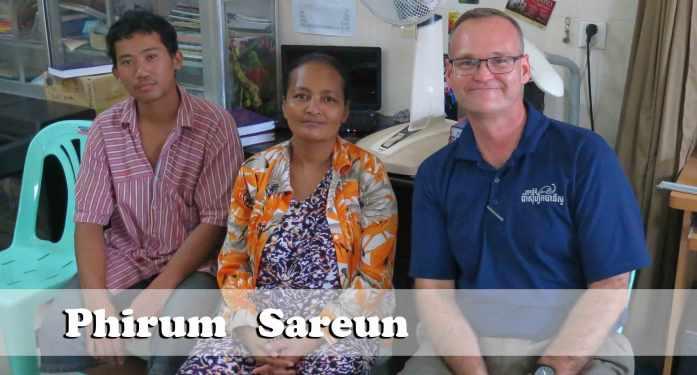 3.7.16-Phirum-Sareun