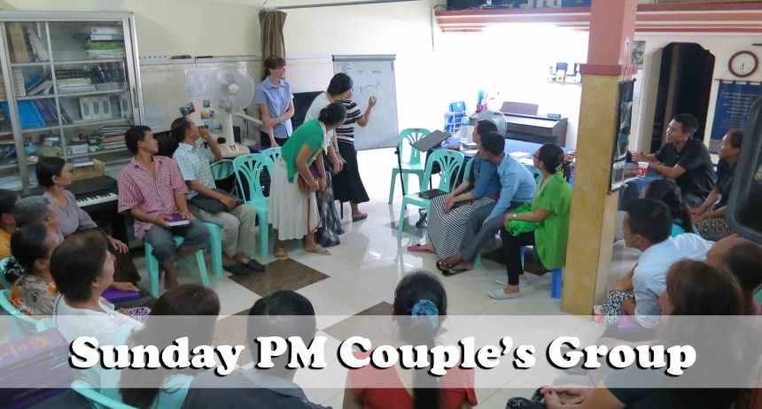 3.7.16-Sunday-PM-Couples-group