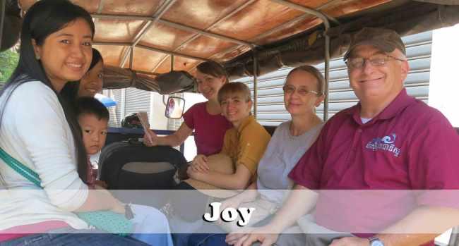 5.8.16-Joy-E
